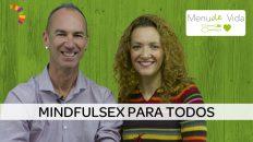 Mindfulsex para todos