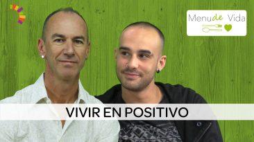 Vivir en positivo