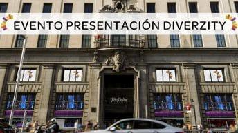 Presentación Diverzity