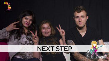Baby Metal - Next Step