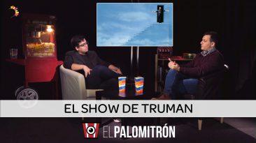 La vida de Truman