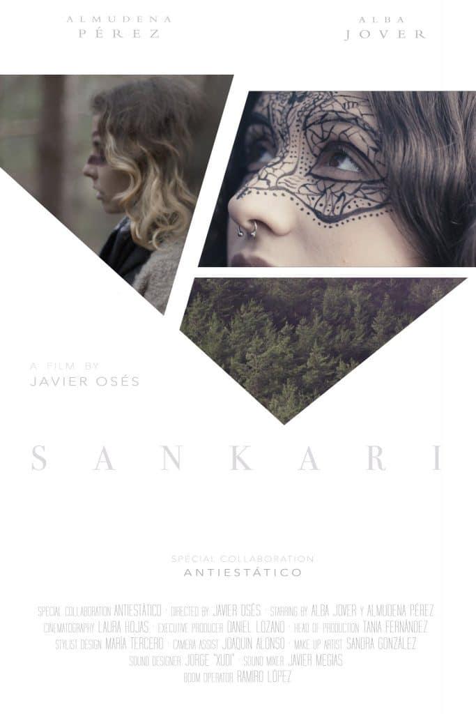 Sankari
