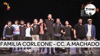 Familia Corleone