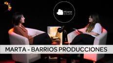 Barrios Producciones