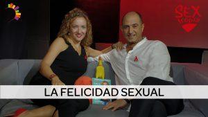Felicidad sexual