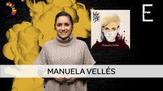 Manuela Vellés Emergentes